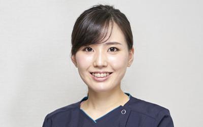 医 師 鈴木