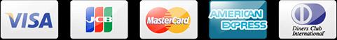 クレジットカード会社写真